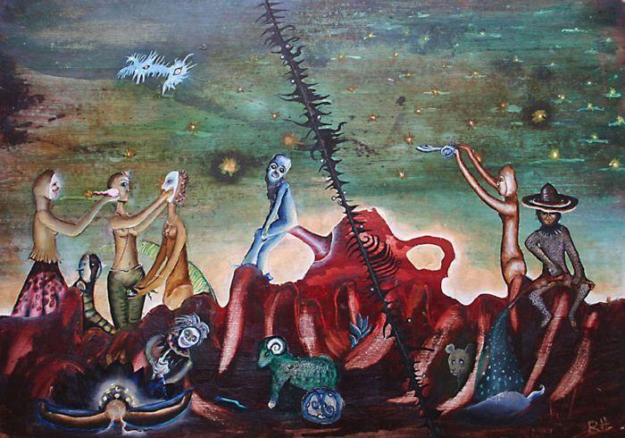 obrázek v galerii